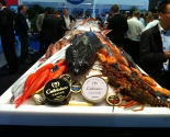 Seafood Expo Global (Brussels) 2013